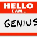 Are You A Genius – 80% of people won't be able to get 10!