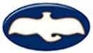 Logo Quiz2 1