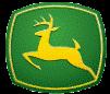 Logo Quiz2 15