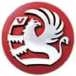 Logo Quiz2 6