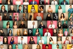 FP-Actors-Slide-Collage