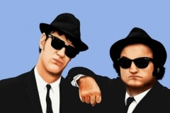 FP-Blues Brothers