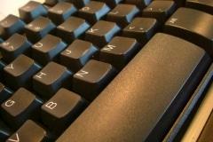FP - Business keyboard