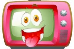 Laughing TV