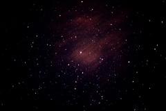FP-Galaxy