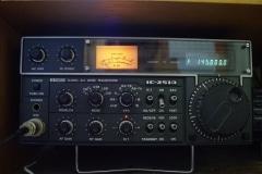 FP-HAM-radio