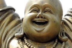FP-Laughing-Buddha