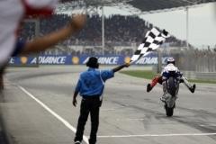 FP-MotoGP-chequered-flag