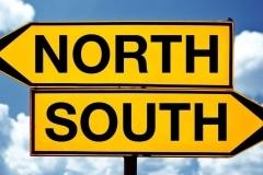 FP-North-South