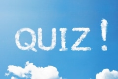 FP-Quiz-2