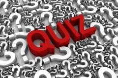 FP-Quiz-4