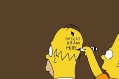 FP-Simpsons