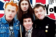 FP-The-Young-Ones-OK
