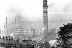 FP-Wigan-Industry