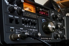 FP-amateur-radio