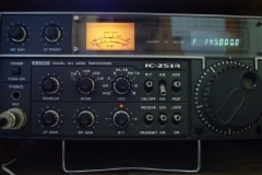 FP-amateur-radio2