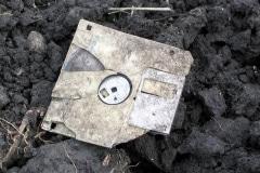 FP-broken-disc