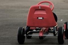 FP-child-go-kart