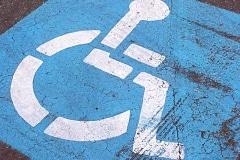 FP-disabled-parking