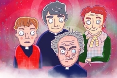 FP-father-ted-illustration-by-ed-clews