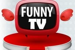 FP-funny-tv (2)