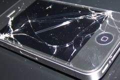 FP-iphone-broken