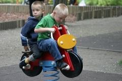 FP-kids-bike