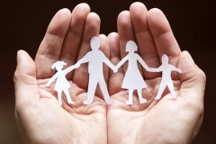 FP-paper family