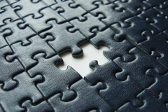 FP-quiz-jigsaw