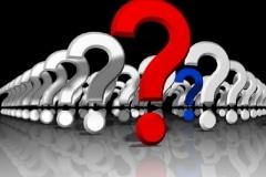 FP-quiz-questions