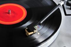 FP-Record