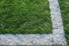 FP-sports-field