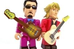 FP-tiny-rockstars