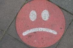 FP-unhappy-smiley