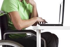FP-wheelchair-laptop