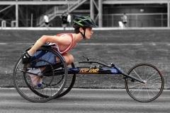FP-wheelchair-race