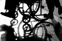 FP-wheelchair-shadow