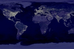 FP-world-map-dark