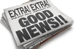 SH-good-news
