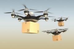 drone shutterstock_254033086-901x644