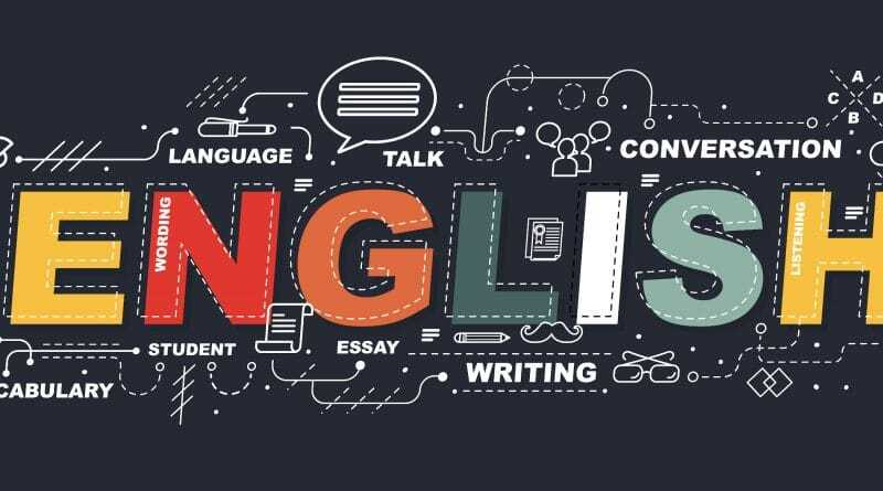 English Language Quirks