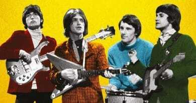 1970s Missing Lyrics Quiz with Answers