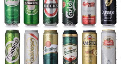 beer cans quiz