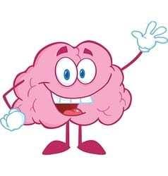 QZ cartoon brain 2