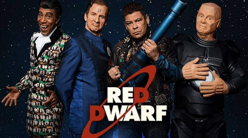 Red Dwarf Personality Test Quiz Questions 800x445 1
