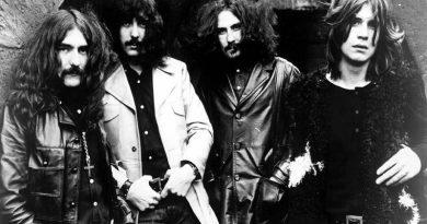 Quiz - 70s Rock Music Missing Lyrics