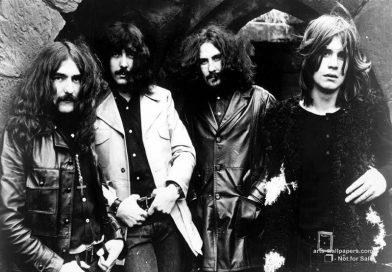 Quiz – 70s Rock Music Missing Lyrics
