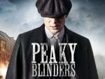 Quiz – Peaky Blinders – are you with Thomas Shelby or against him?