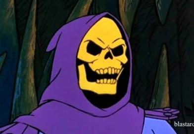 Personality Test – Which cartoon villain are you?