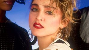 1980s Music Quiz